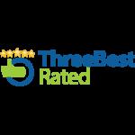 ThreeBestRated-150