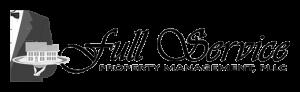 FullServicePM-Logo