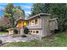 Trophy home in Kenmore managed by Full Service Property Management