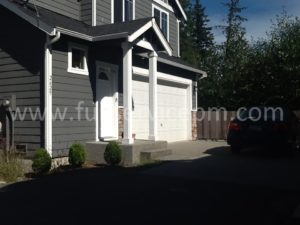 Everett Rental Property Management